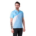 Pace International Printed T-Shirts For Men