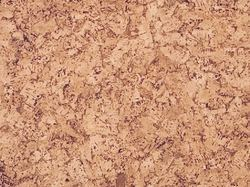 Cork Wall Covering 3103