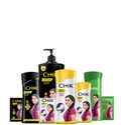 Chik Shampoo