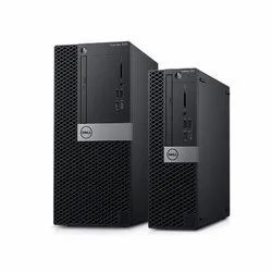 OptiPlex 7070 MT Business Desktops
