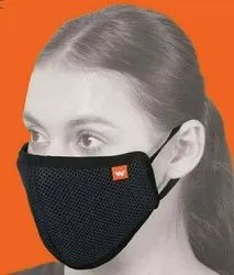 FACE MASK-W95