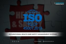 ISO 45001 Internal Auditor  Training