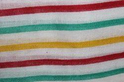 Baby Muslin Cloths