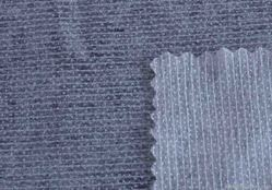 Stitch Bond Fusing & Interlining