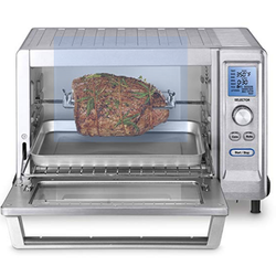 Electric Rotisserie YXD-268