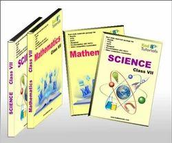 CBSE Science Maths Study Materials for Class 7