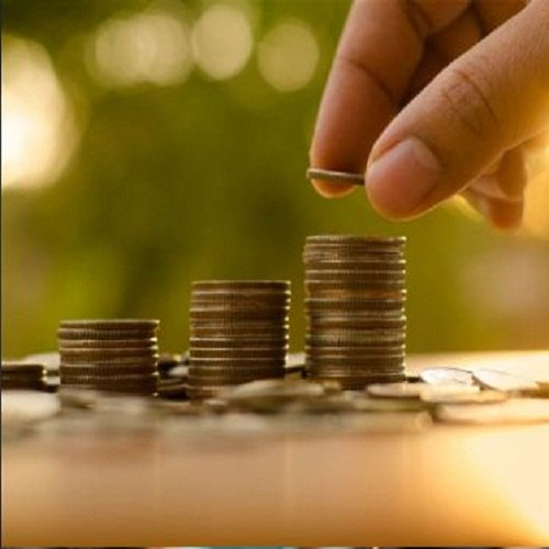 Indel Money Private Limited, Ernakulam - Service Provider of