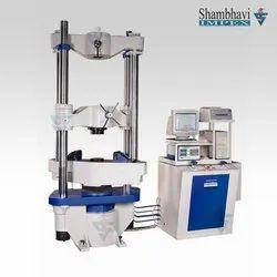 通用试验机-计算机化- (SICMUTM-01)