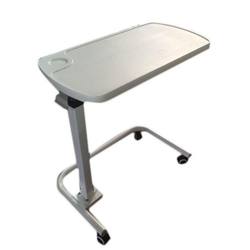 Cardiac Table