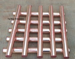High Quality Geopathic Rods Neutralizers Rods / Reversals / Cooper Rods