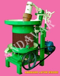 RK IMPEX Own And Patterened Oil Ghani Machine Automatic Ghani Machine, 0-5, Capacity: 1-5 ton/day
