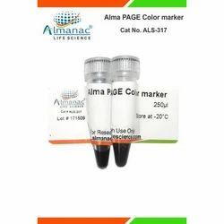 Almanac Life Science India Private Limited, Delhi