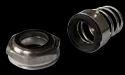 Alfa Laval Gm - Milk Pump Mechanical Seal