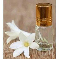 Raat Rani  Perfume Oil