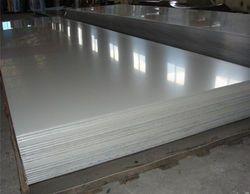 Stainless Steel 309 Sheet 2B CR