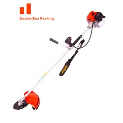 BC-520 Brush Cutter