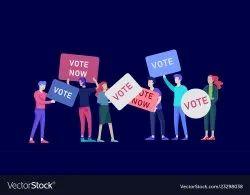 Election Campaign Service