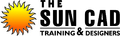 The Sun Cad Training & Designers