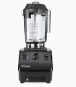 Vitamix Advance Drink Machine Coffee Ice Blender
