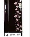 Godrej Rd Edge 185 Ct 22 Refrigerator