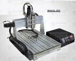 3axis 6040 CNC Machine