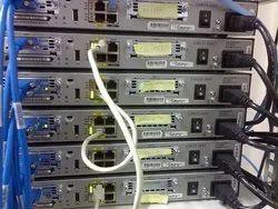 Cisco Router Switch Installation & Configuration Service