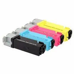 Xerox 7800 Genuine Full Set Of Toner Cartridge For Printer