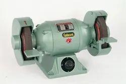Heavy Duty Bench Grinding Machine (0.5 HP)