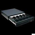 Posiflex CR 4100 Series Cash Drawer
