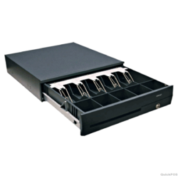 Posiflex CR 4100 Series Cash Drawer