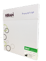 Kiran X-Ray Film