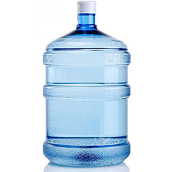 PET Water Bottle at Best Price in India
