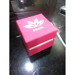 Exclusive Customized Gift Box