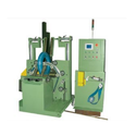 Automatic Wire Coiler Packing Machine