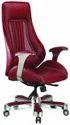 7407 H/b Revolving Office Chair