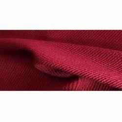 Woollen Corduroy Fabrics