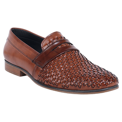 Corpus Imported Premium Men's Shoes