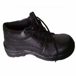 Anti Static Safety Shoe
