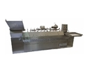 Two Head Ampoule Filling & Sealing Machine