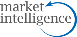Market Intelligence Services