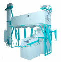 Pulse Cleaning Machine