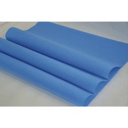 Disposable Wrapping Sheet