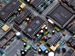 Computer Hardware Courses