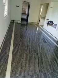 Living Room 800x800 Tiles