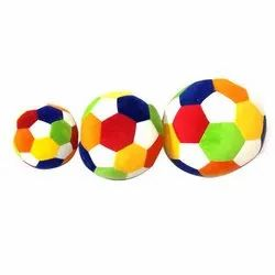 PVC Moulded Balls, For Residential