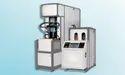 Rotary Bottle Filling Machine (Capacity: 4000 - 6000 Bottles/hr)