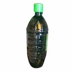 Herbal phenyl