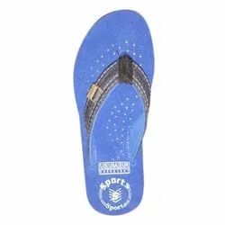 6db692d4e eva and rubber Printed Mens Fashion Flexible Slipper