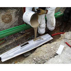 Electrical Cable Jointing Service