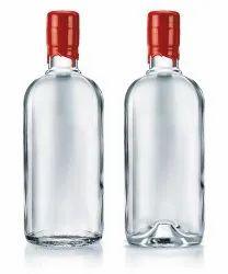 Bottle Seal Shrink Band